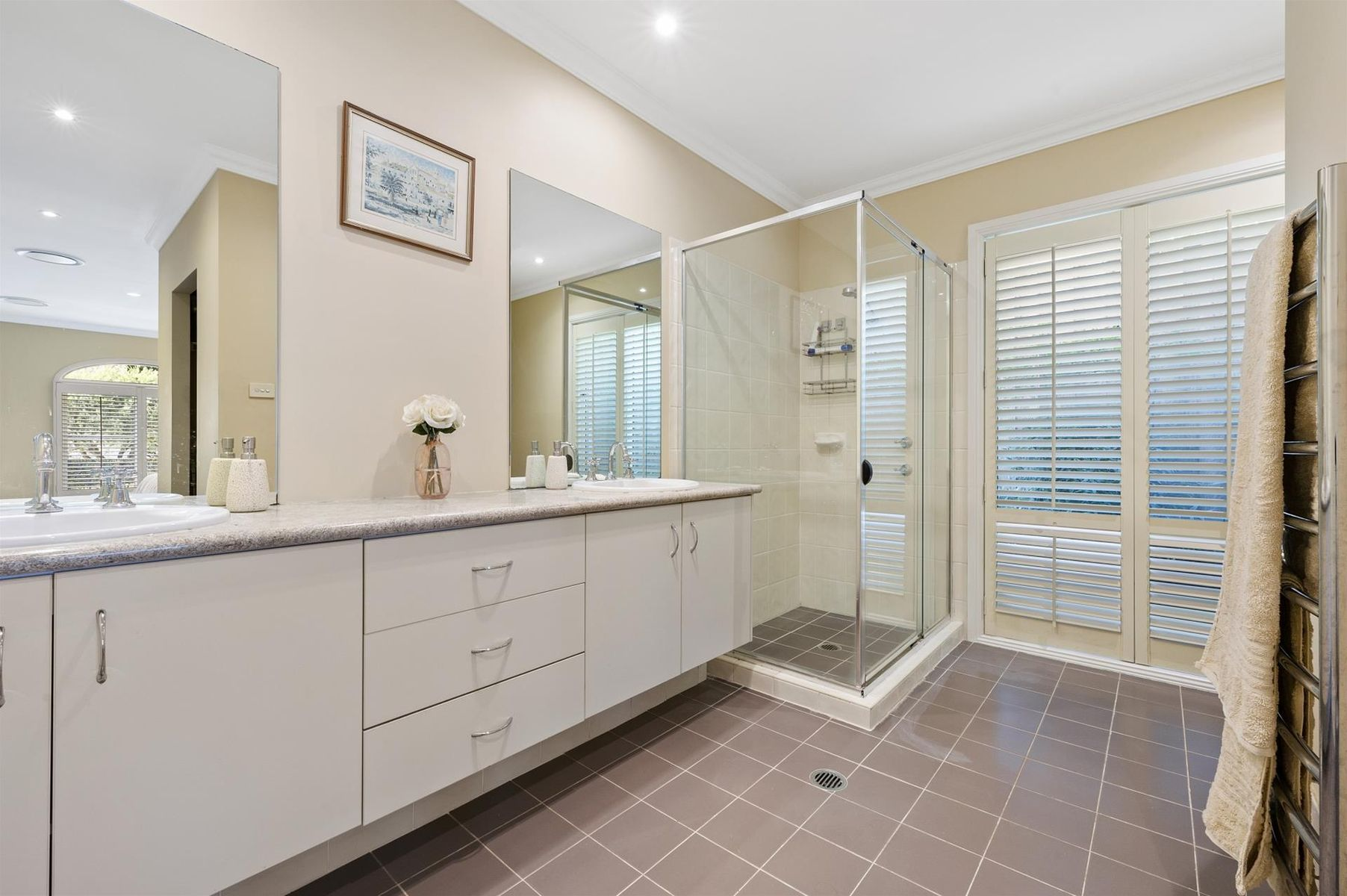 160 Hull Road, West Pennant Hills, NSW 2125