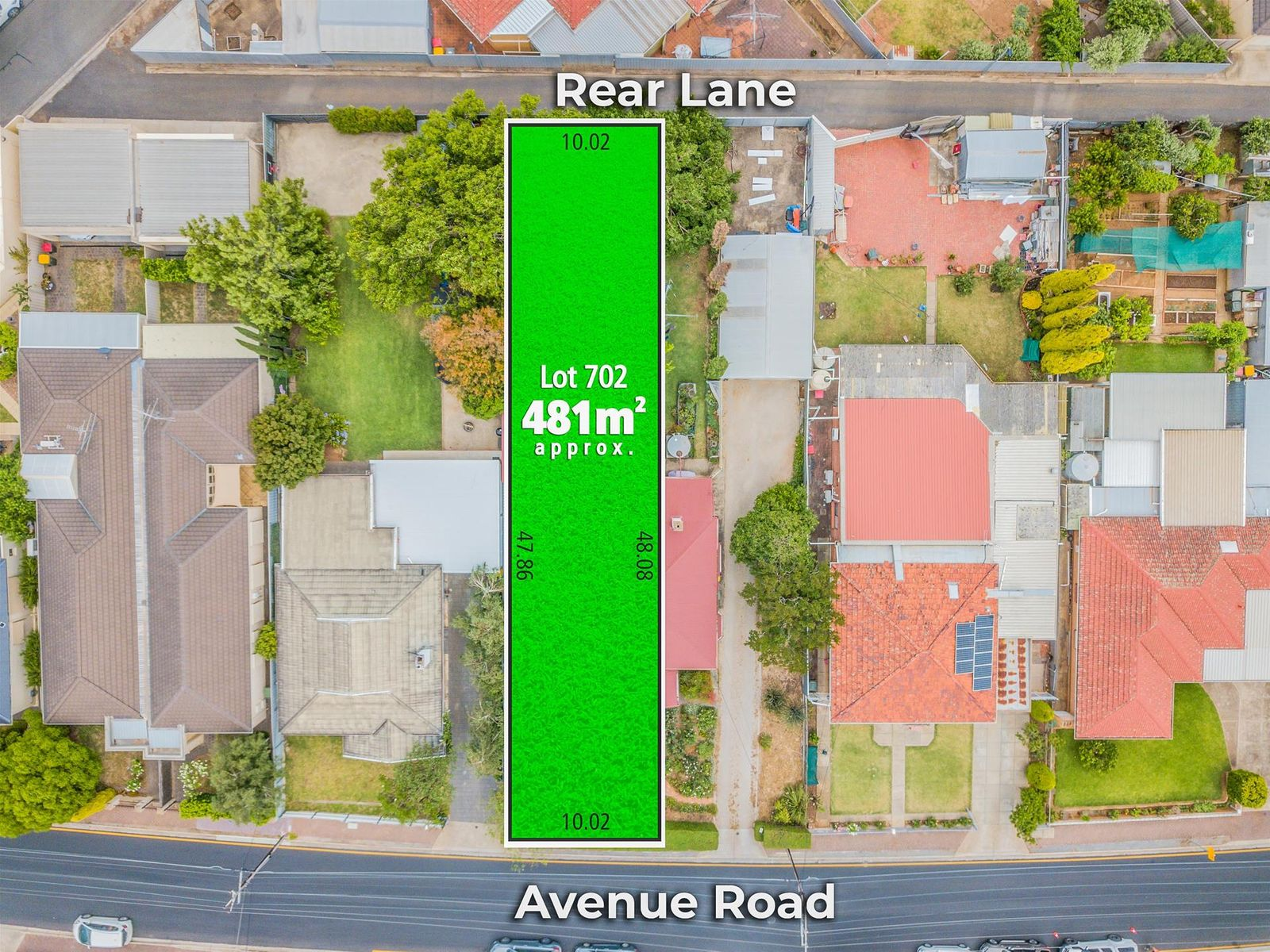 13 Avenue Road, Payneham, SA 5070
