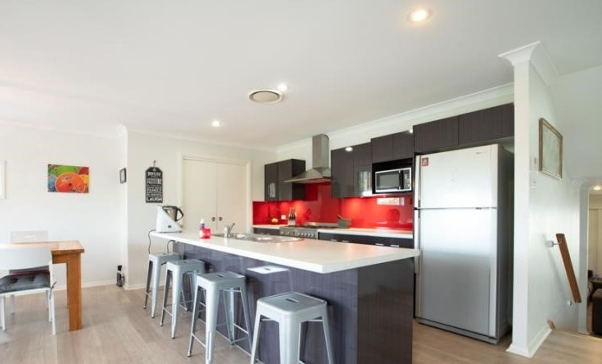 35 The Maindeck, Belmont, NSW 2280