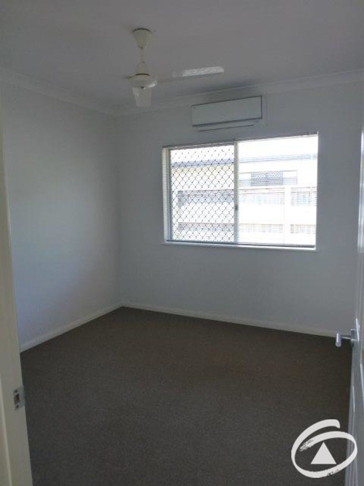 76 Roberts Drive, Trinity Park, QLD 4879