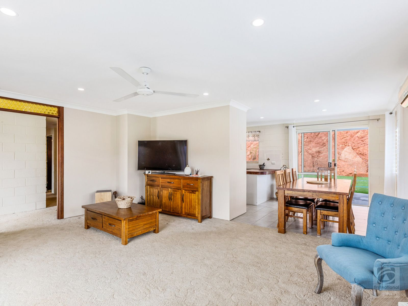 1279 Kyogle Road, Uki, NSW 2484