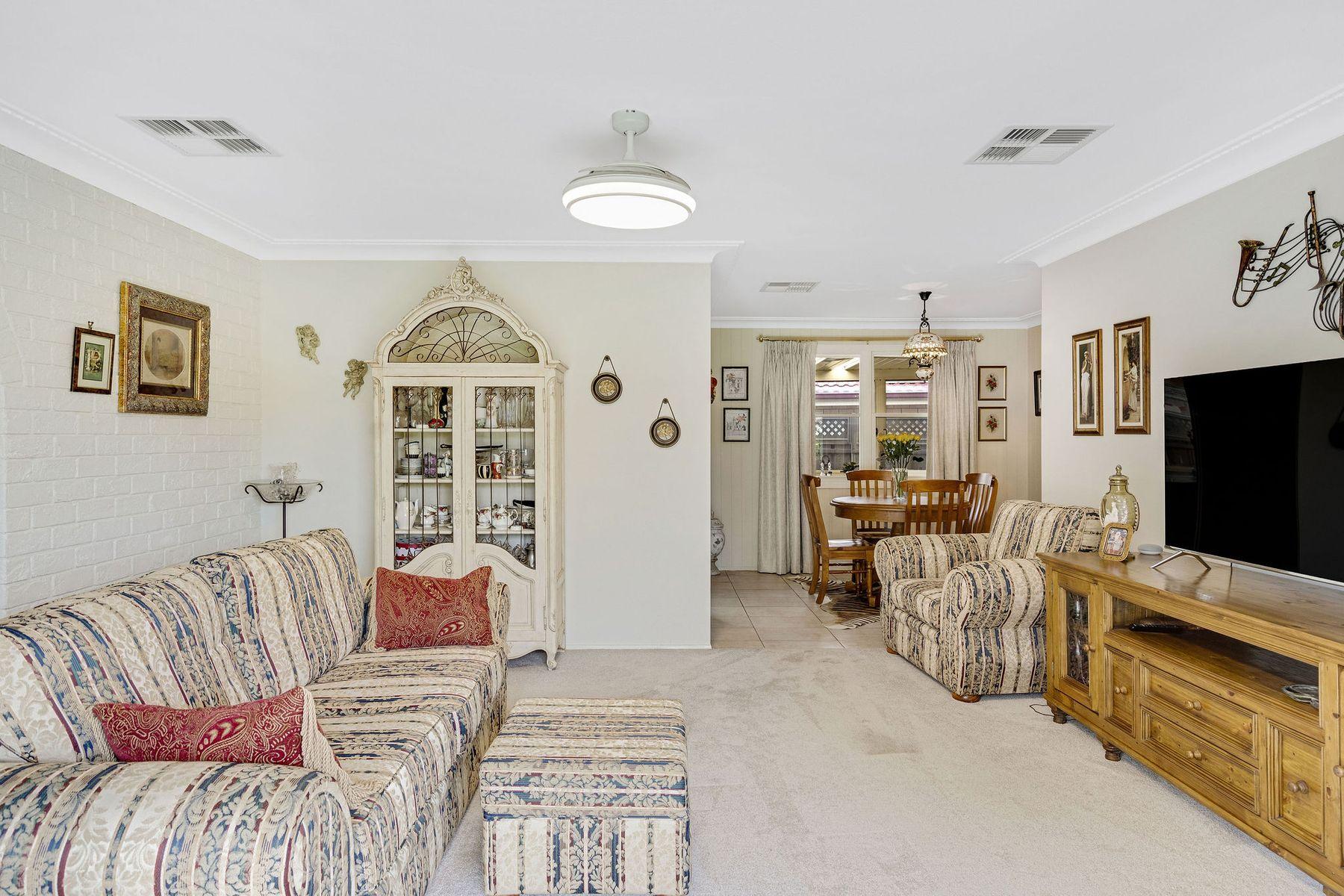 7 Verdant Drive, East Maitland, NSW 2323
