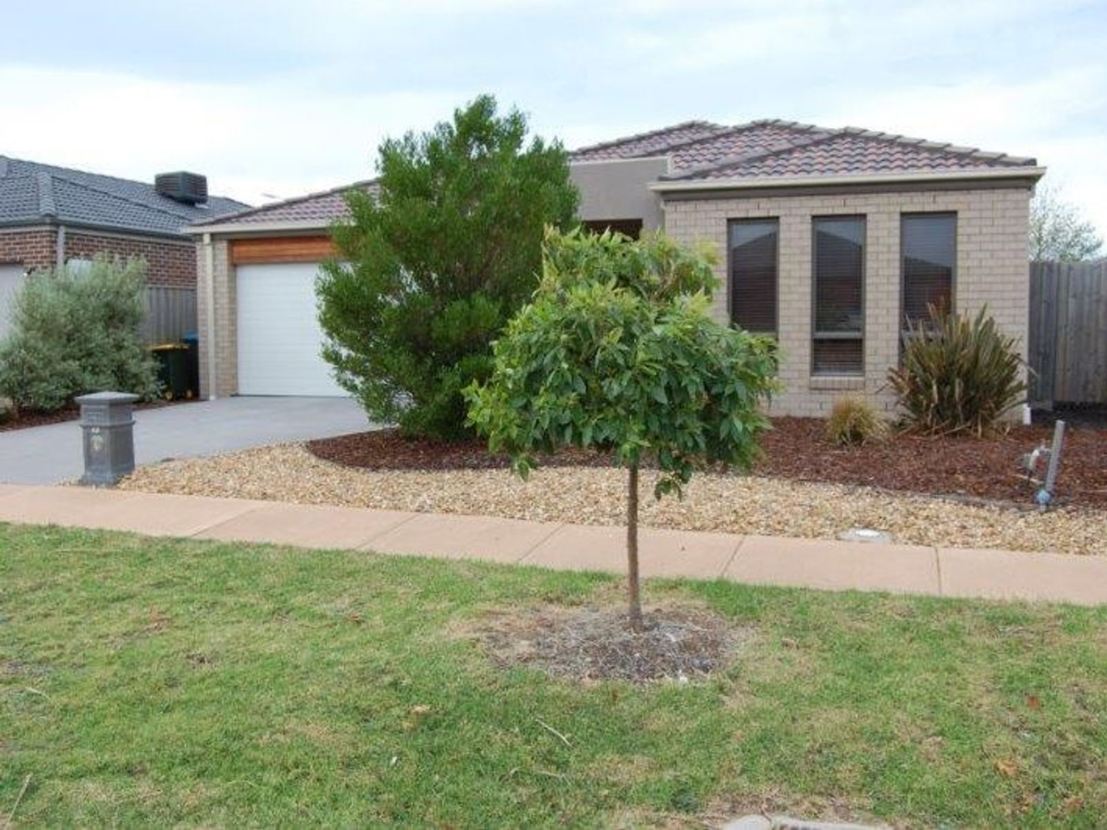 11 Frogmouth Crescent, Williams Landing, VIC 3027