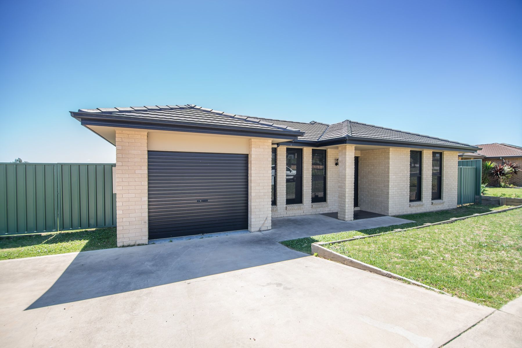 25 Banjo Paterson Avenue, Mudgee, NSW 2850