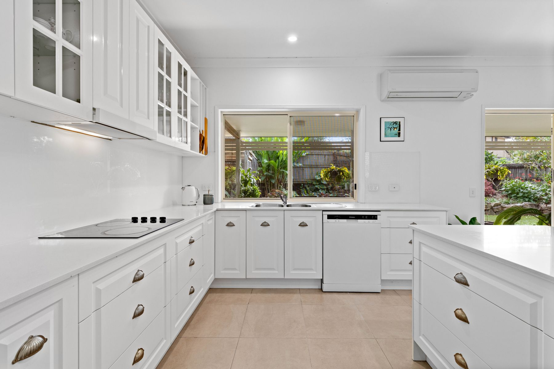 4 Harvard Court, Sippy Downs, QLD 4556