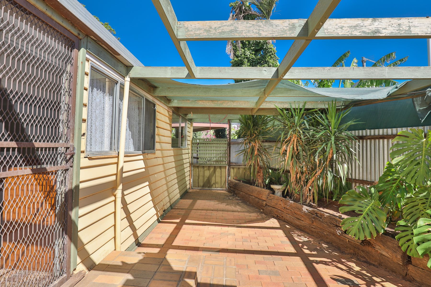 127 Burrows Street, Mildura, VIC 3500