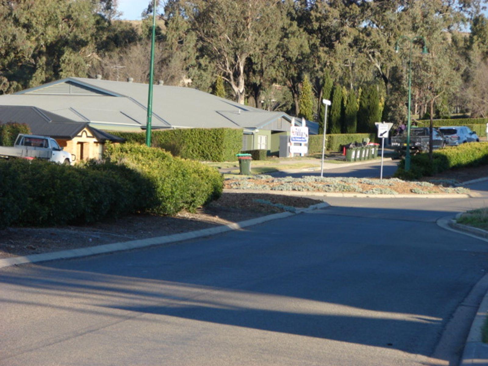 23 Bimbadeen Drive, Muswellbrook, NSW 2333