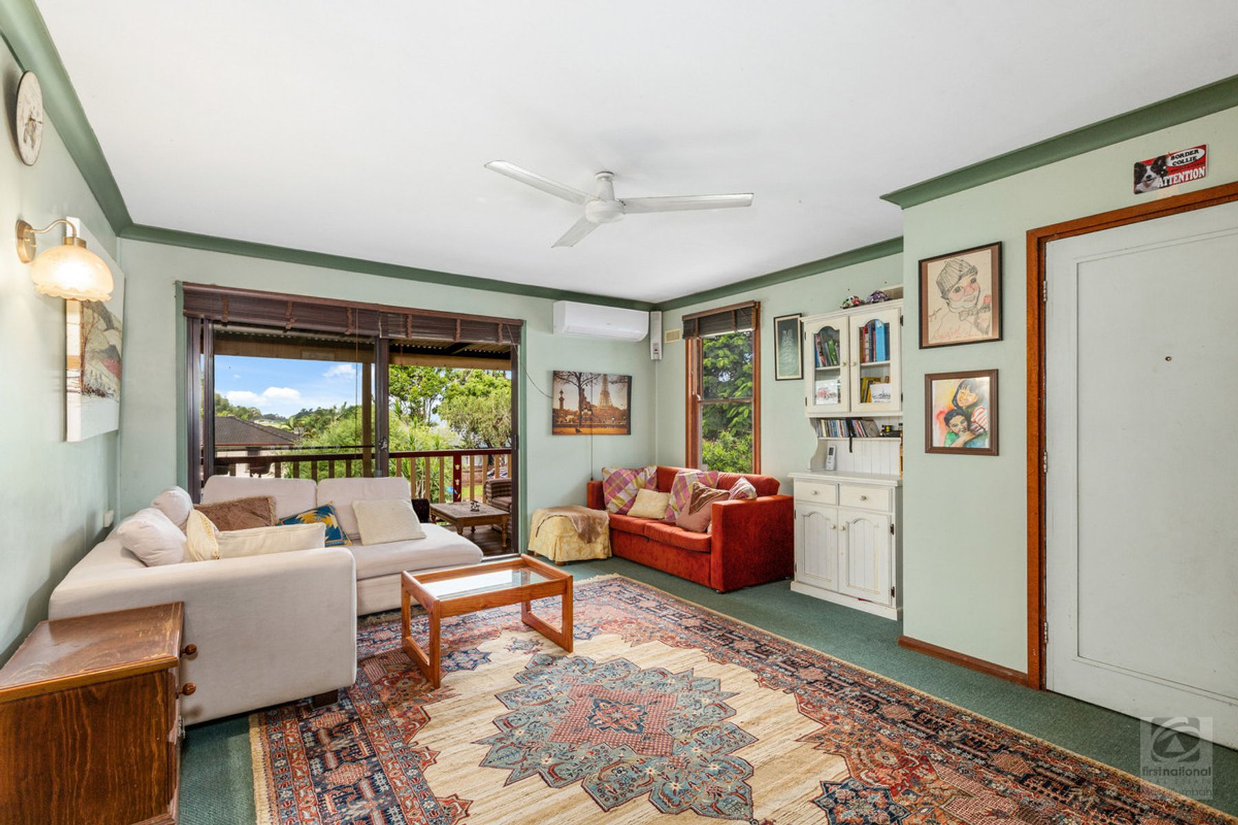 3 o'connor Drive, Bray Park, NSW 2484