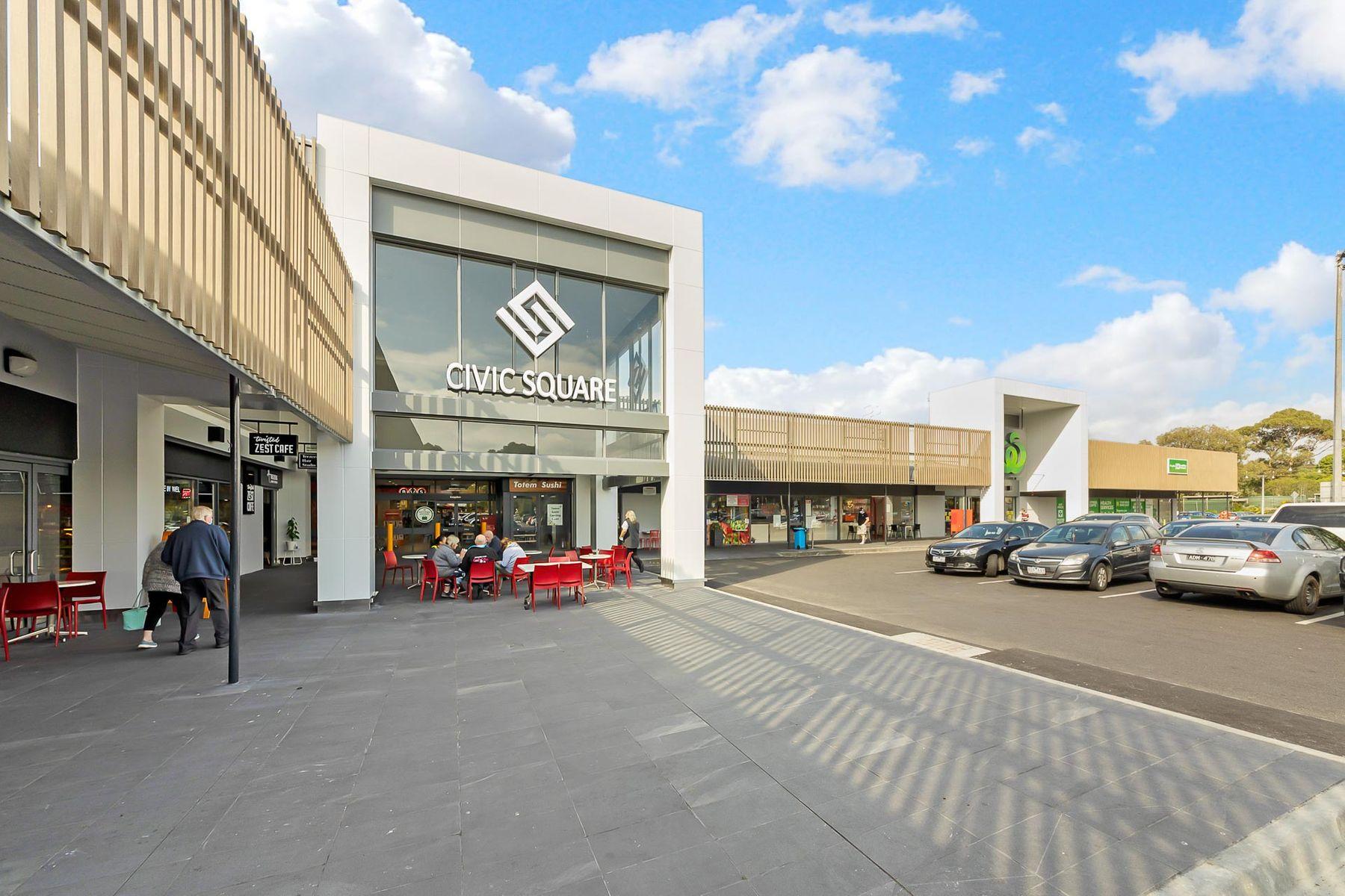 WEB   Shop 2 Civic Square Croydon    8