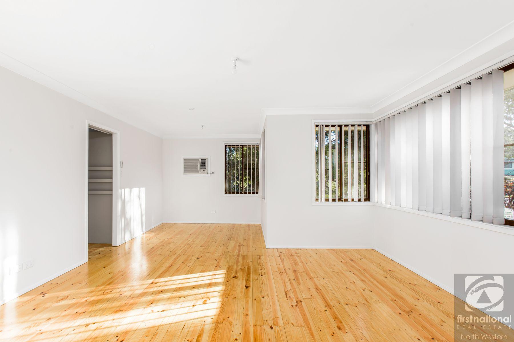 20 Station Street, Schofields, NSW 2762