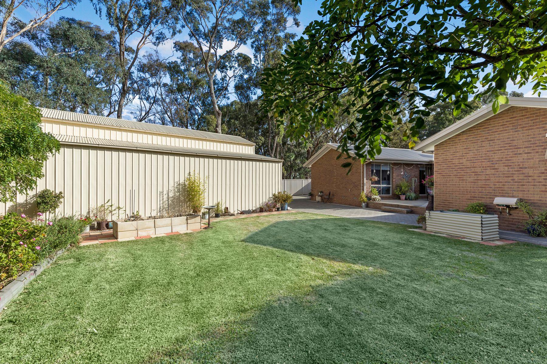 14-36  Fairview Road, Kangaroo Flat, VIC 3555
