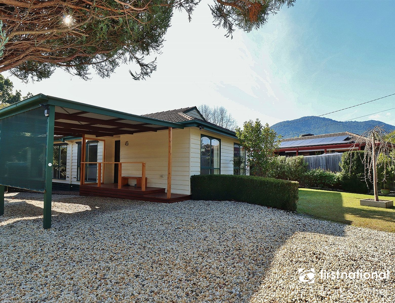 19 Wallaby Way, Healesville, VIC 3777