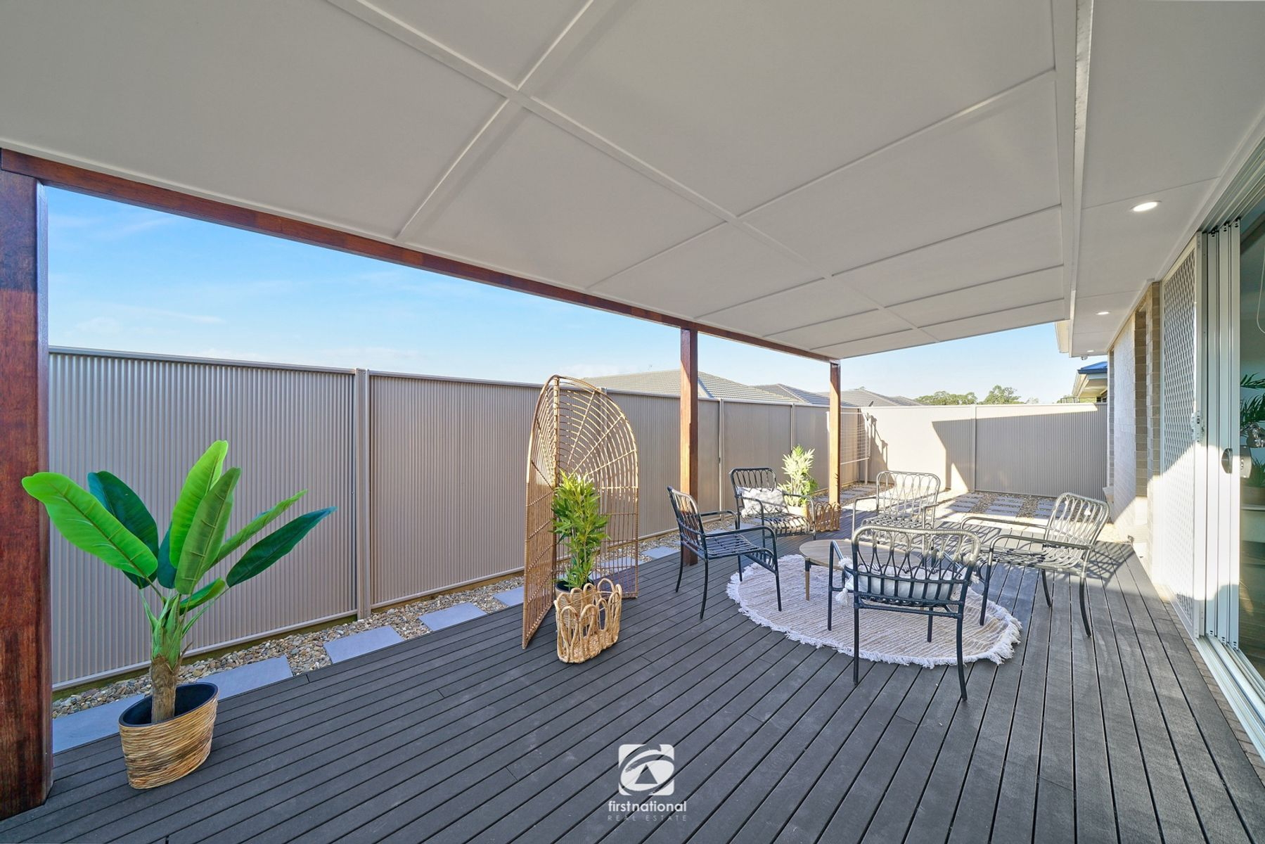 42 Harland Road, Spring Farm, NSW 2570