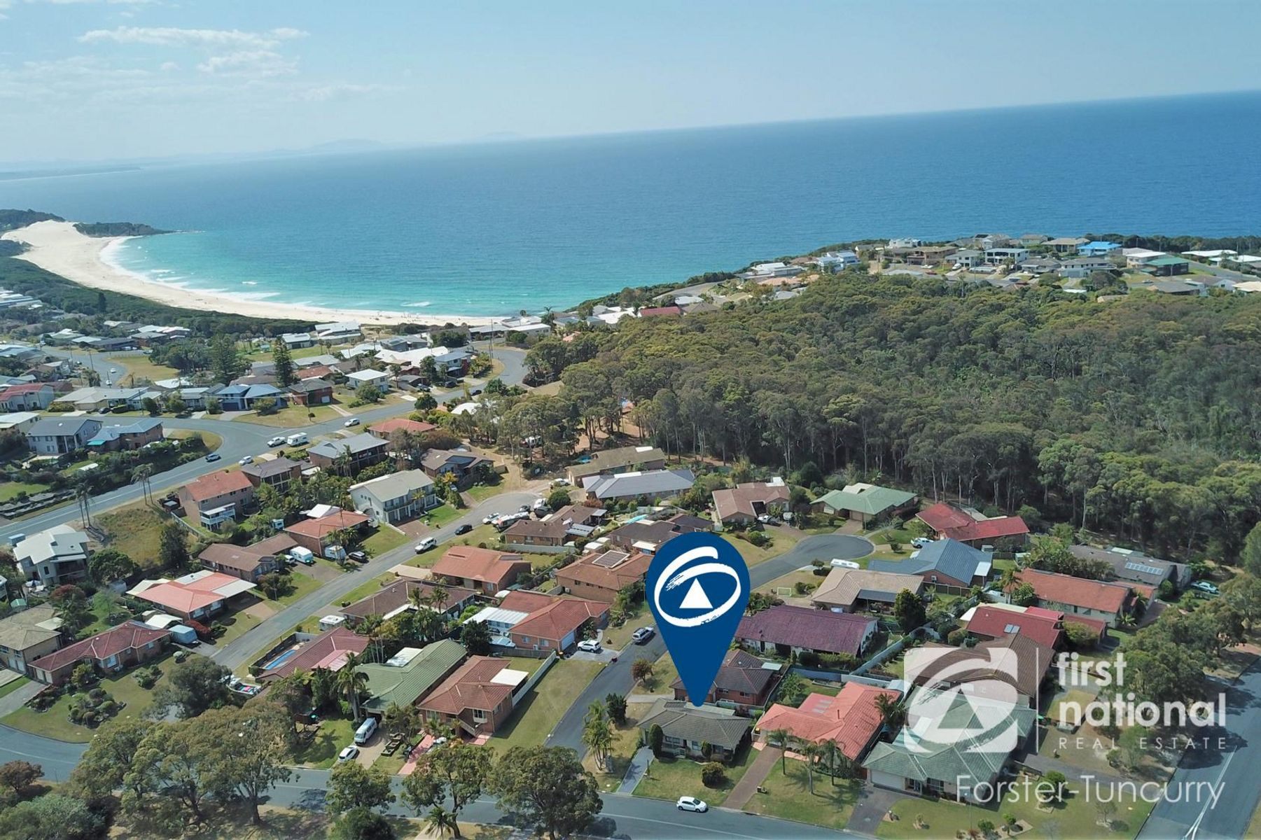 13 Kentia Drive, Forster, NSW 2428