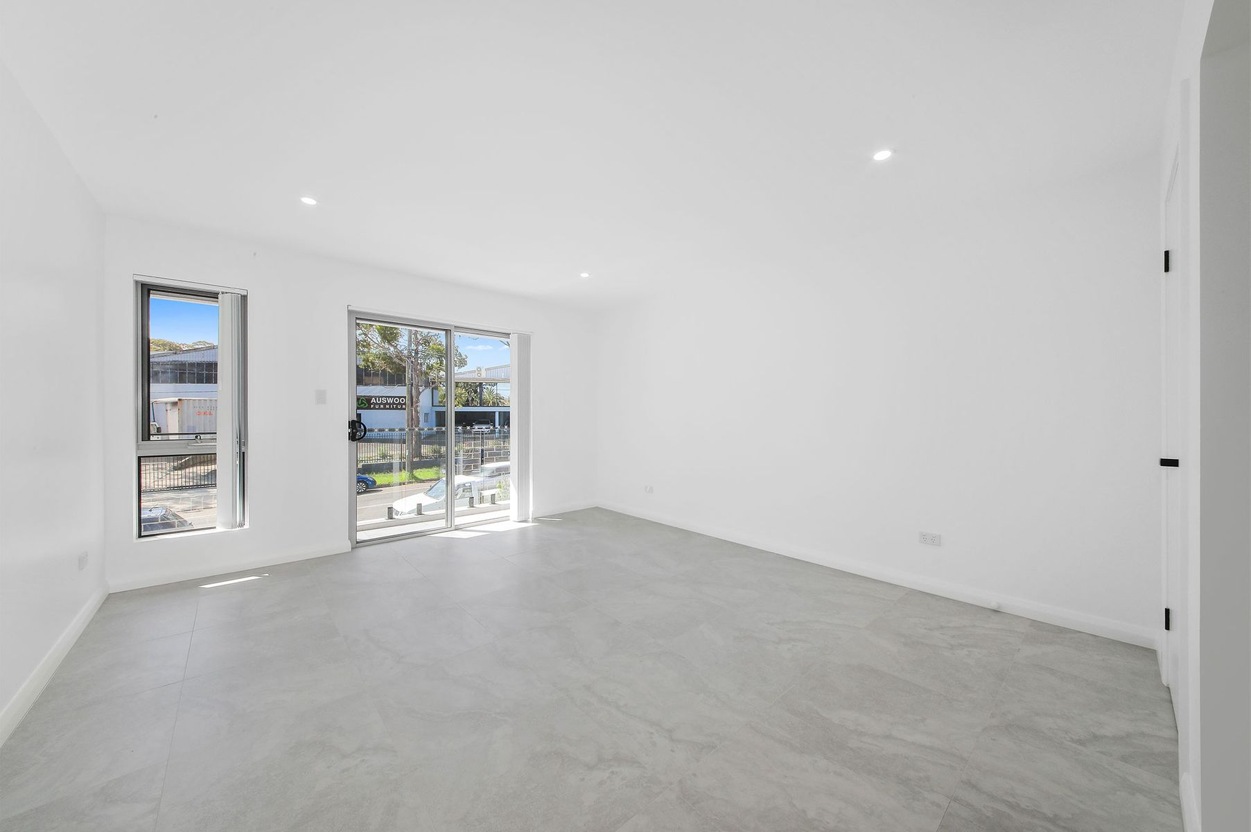35 Watson Road, Padstow, NSW 2211