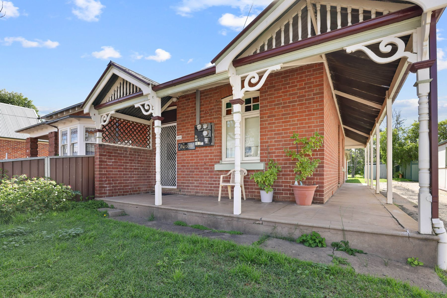 143 Rankin Street, Bathurst, NSW 2795