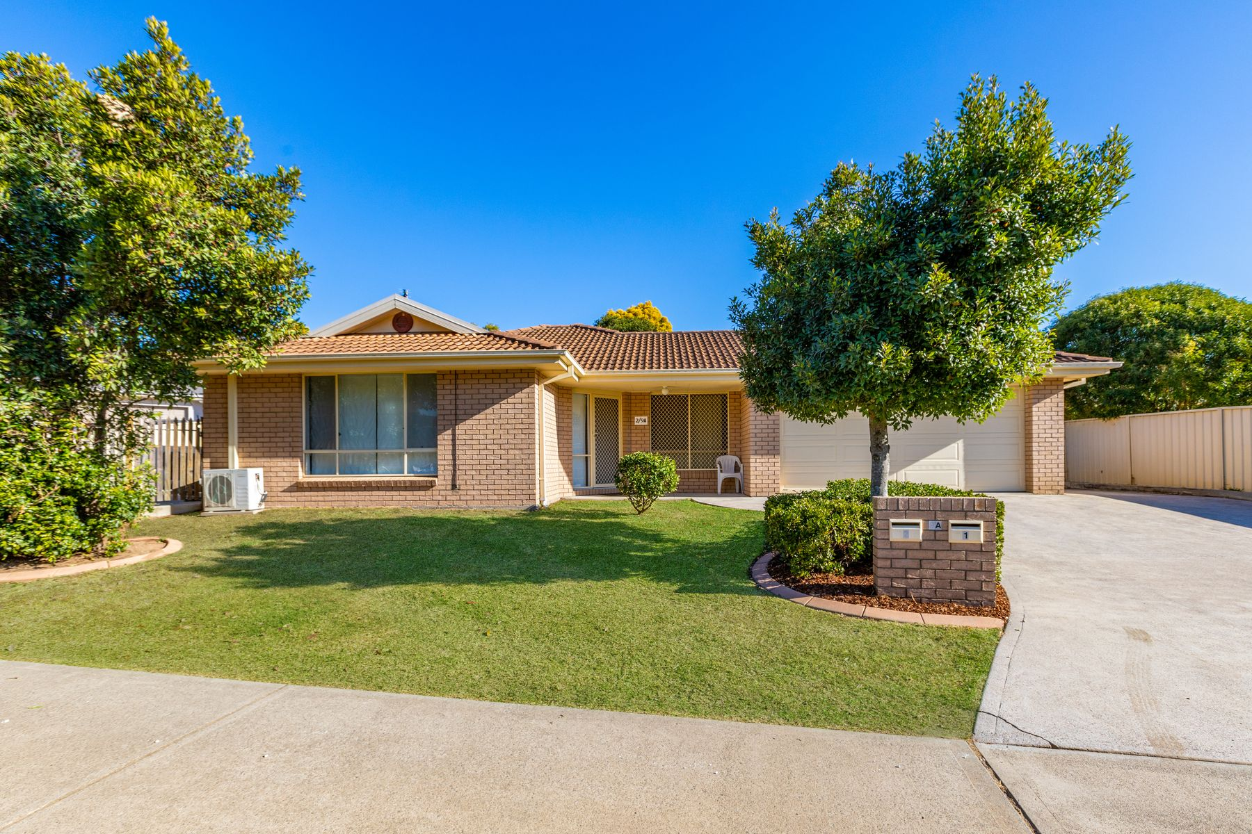 2/9A Walter Street, Rutherford, NSW 2320