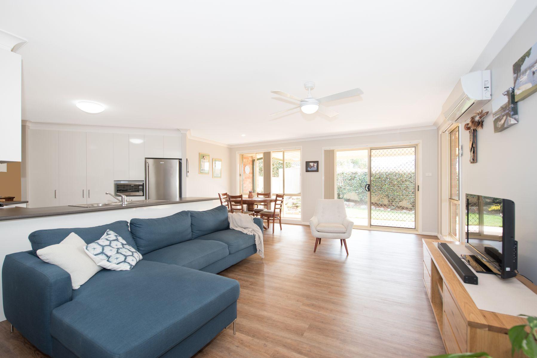 6 Morinda Court, Valentine, NSW 2280