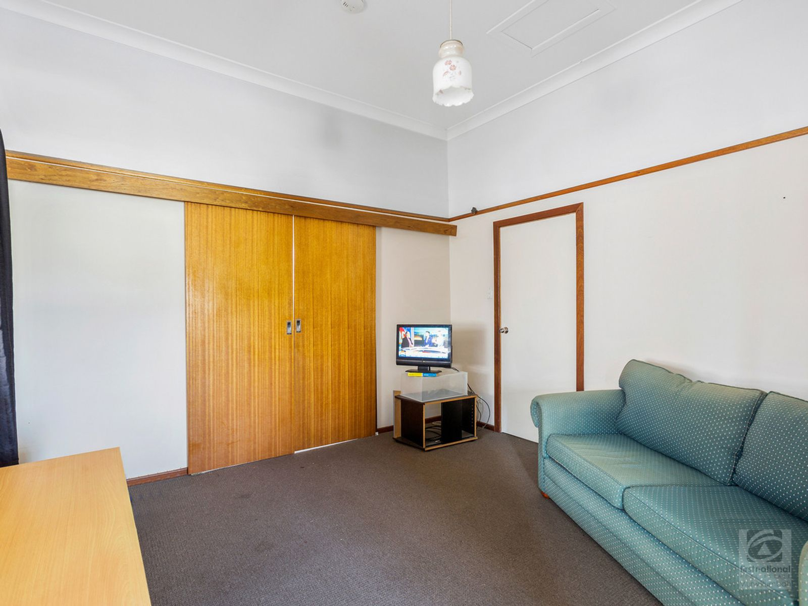 32 Brisbane Street, Murwillumbah, NSW 2484