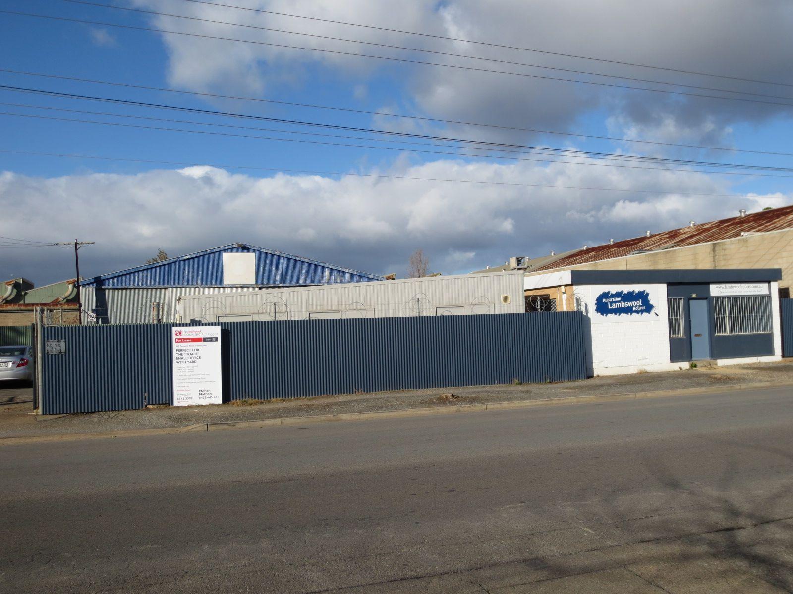 525 Prospect Road, Gepps Cross, SA 5094