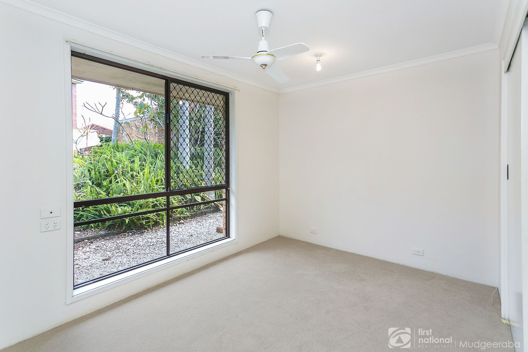 31/170 Bardon Avenue, Miami, QLD 4220