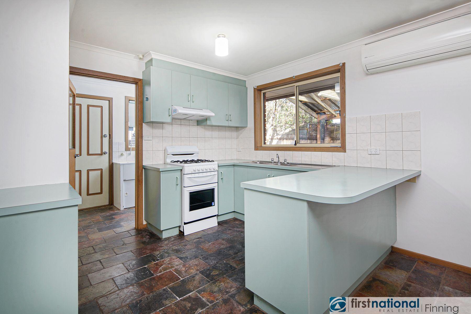22 Jessie Street, Cranbourne, VIC 3977