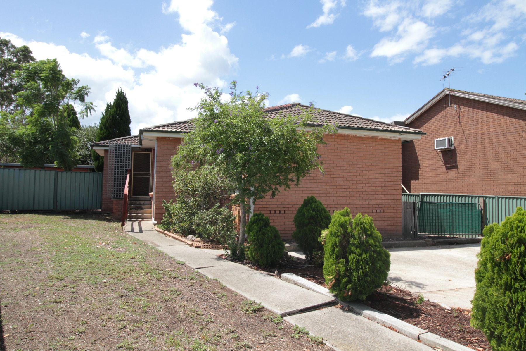 43 James Meehan Street, Windsor, NSW 2756