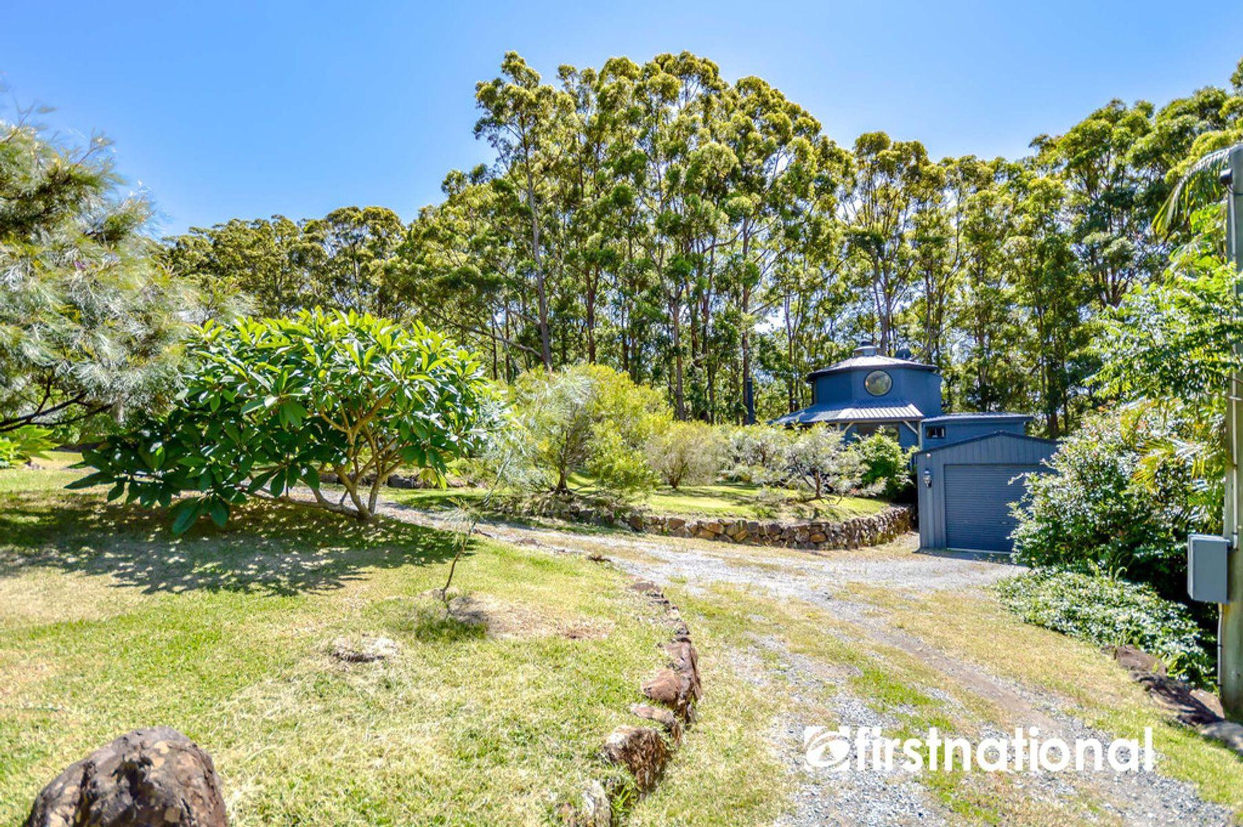 26 Java Court, Tamborine Mountain, QLD 4272