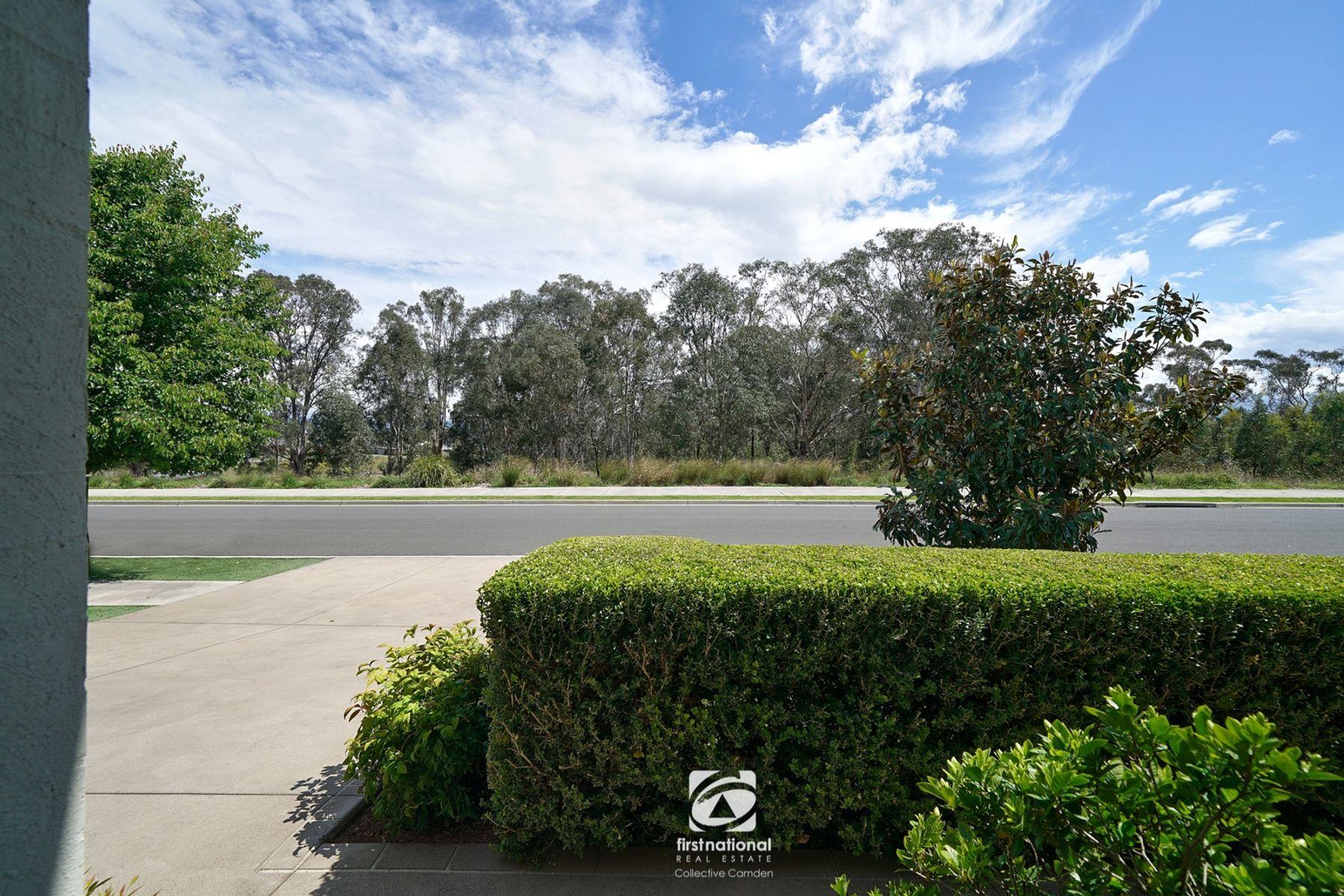 78 Bandara Circuit, Spring Farm, NSW 2570