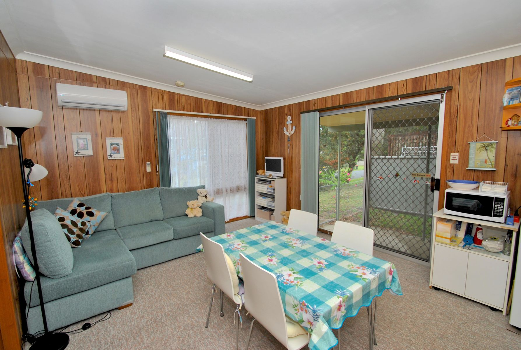 59 Roskell Road, Callala Beach, NSW 2540