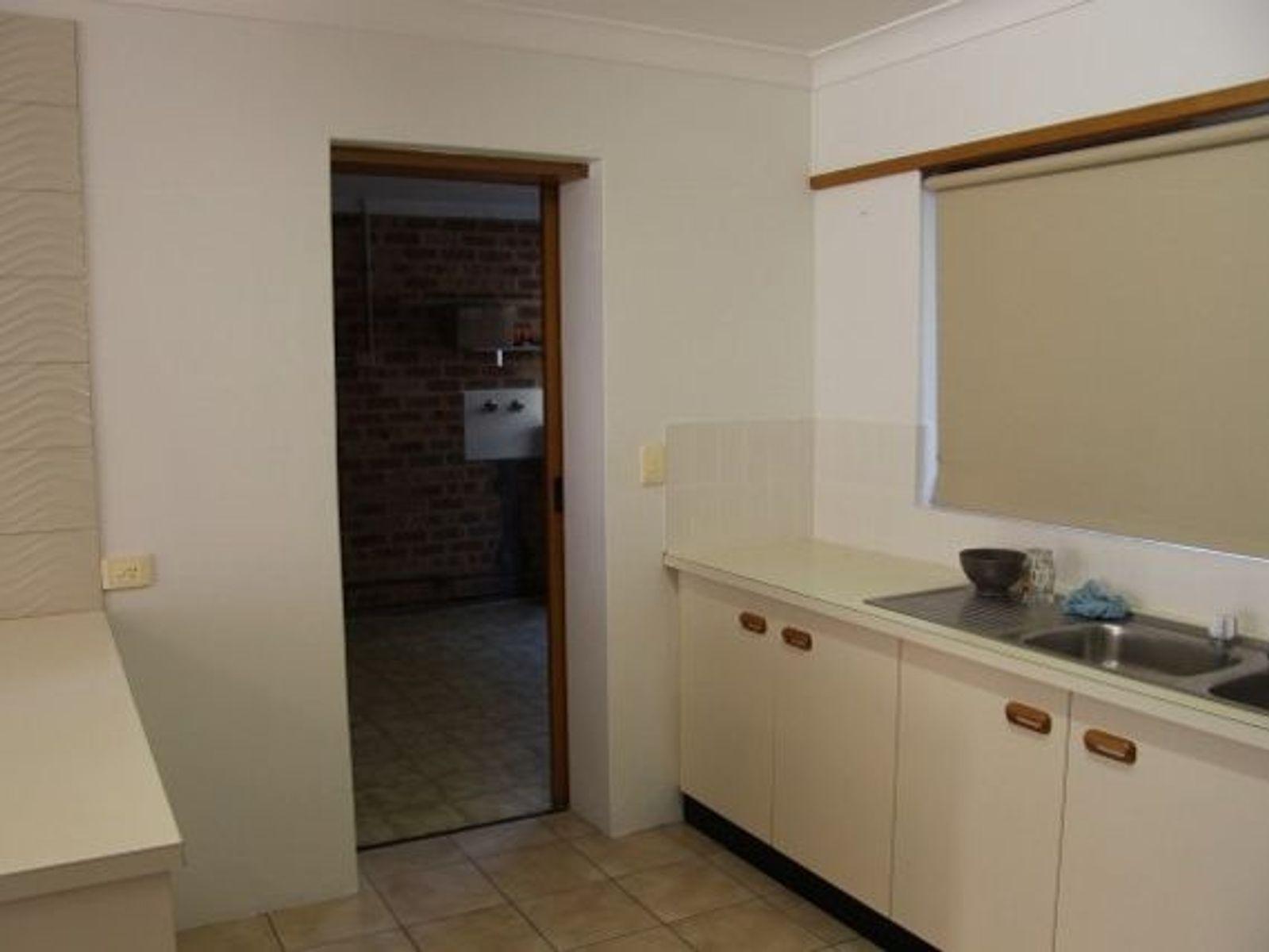 25/47-51 Haddon Crescent, Marks Point, NSW 2280