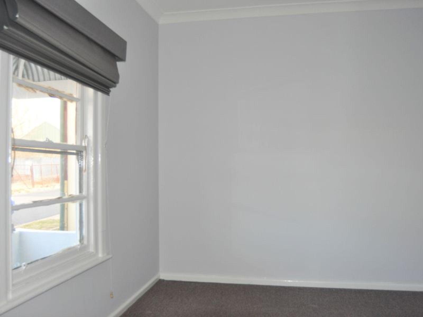 3 Devonshire Lane, Bathurst, NSW 2795