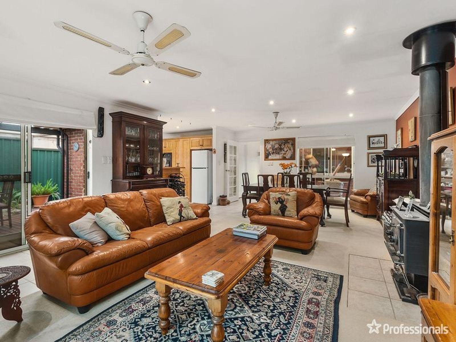 15 Manhattan Avenue, Wynn Vale, SA 5127