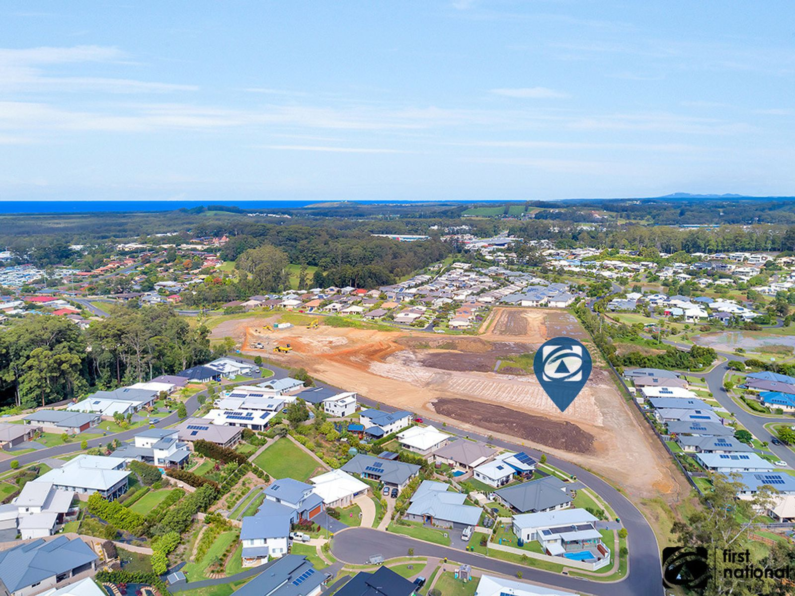 Lot 334 Carey Way, North Boambee Valley, NSW 2450