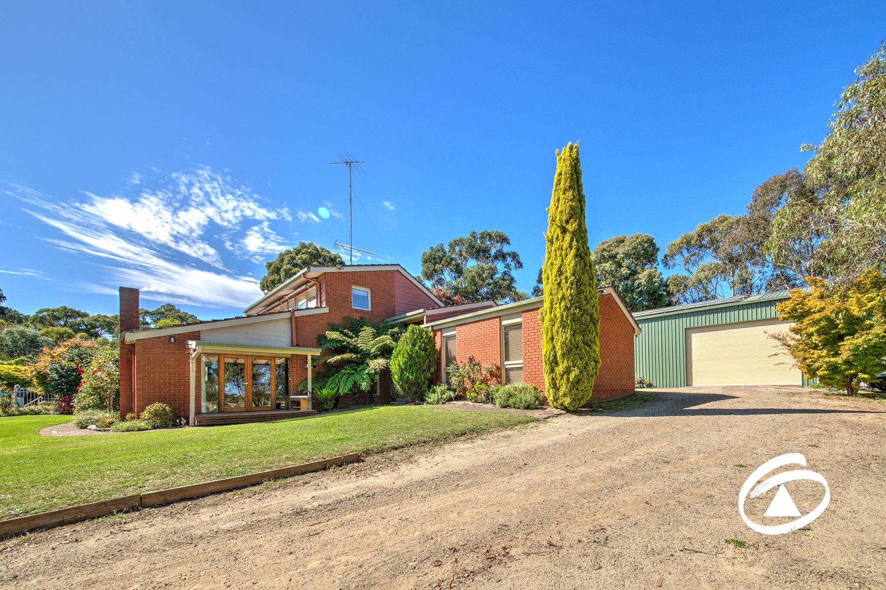 368 Pakenham Road, Pakenham Upper, VIC 3810