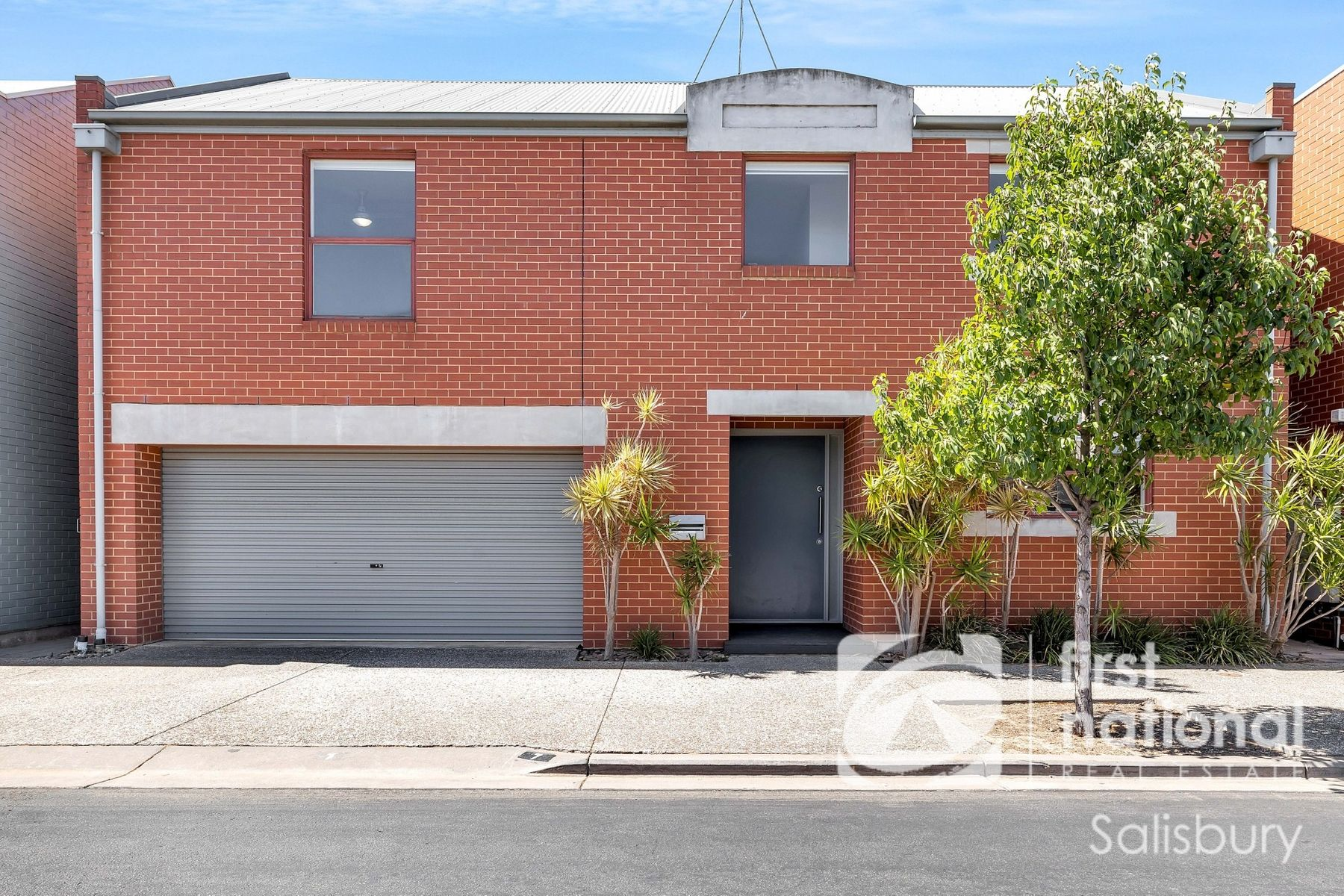 7 Portsmouth Lane, Mawson Lakes, SA 5095
