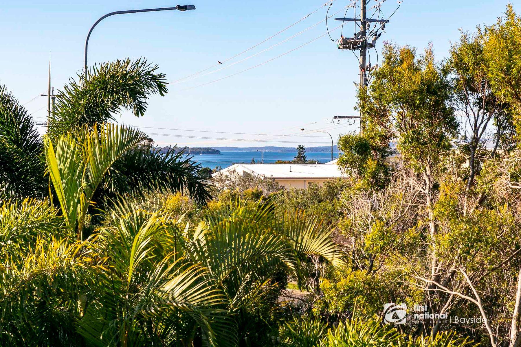8 Braemar Court, Redland Bay, QLD 4165