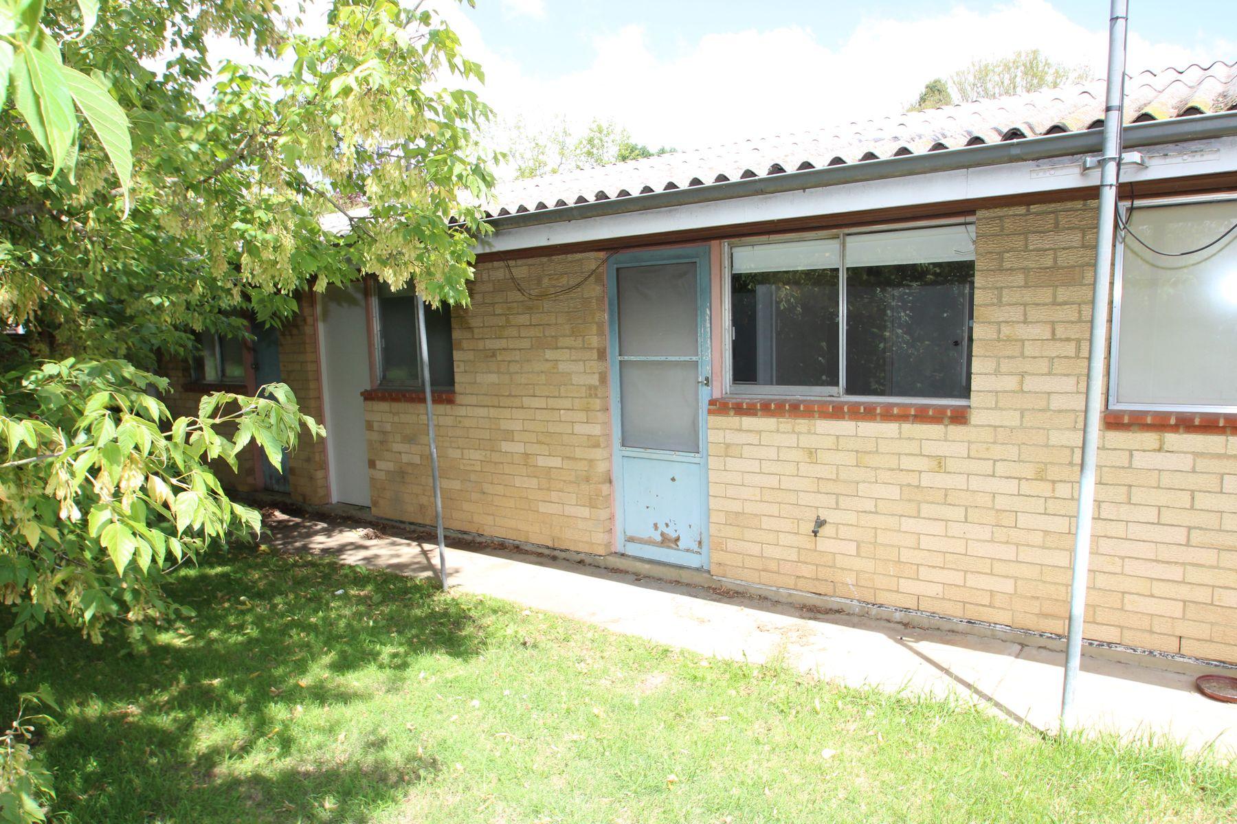 3/8 Elizabeth Street, Moss Vale, NSW 2577