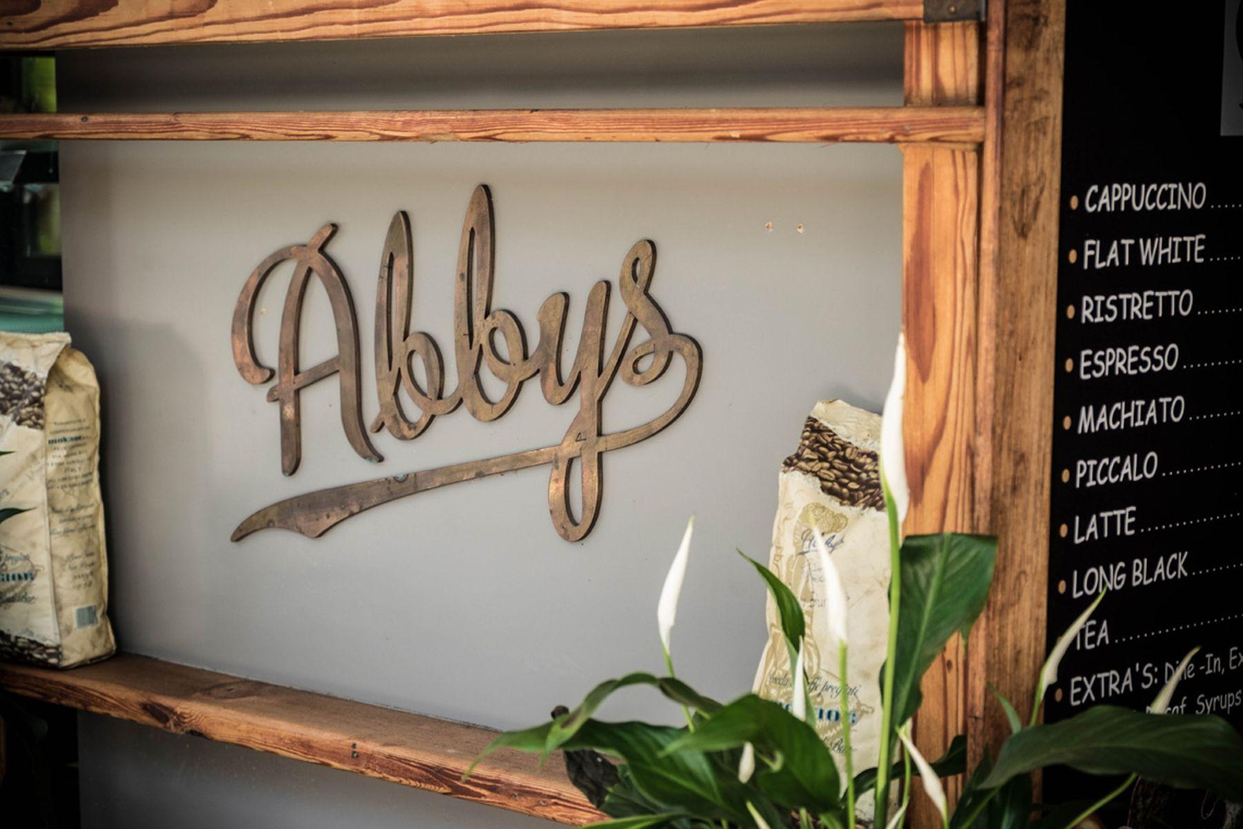 MB - St Ives - Abbys