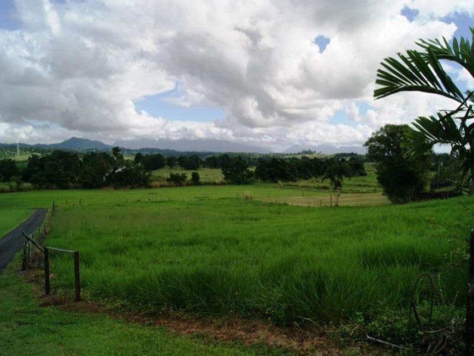 389B Palmerston Highway, Innisfail, QLD 4860