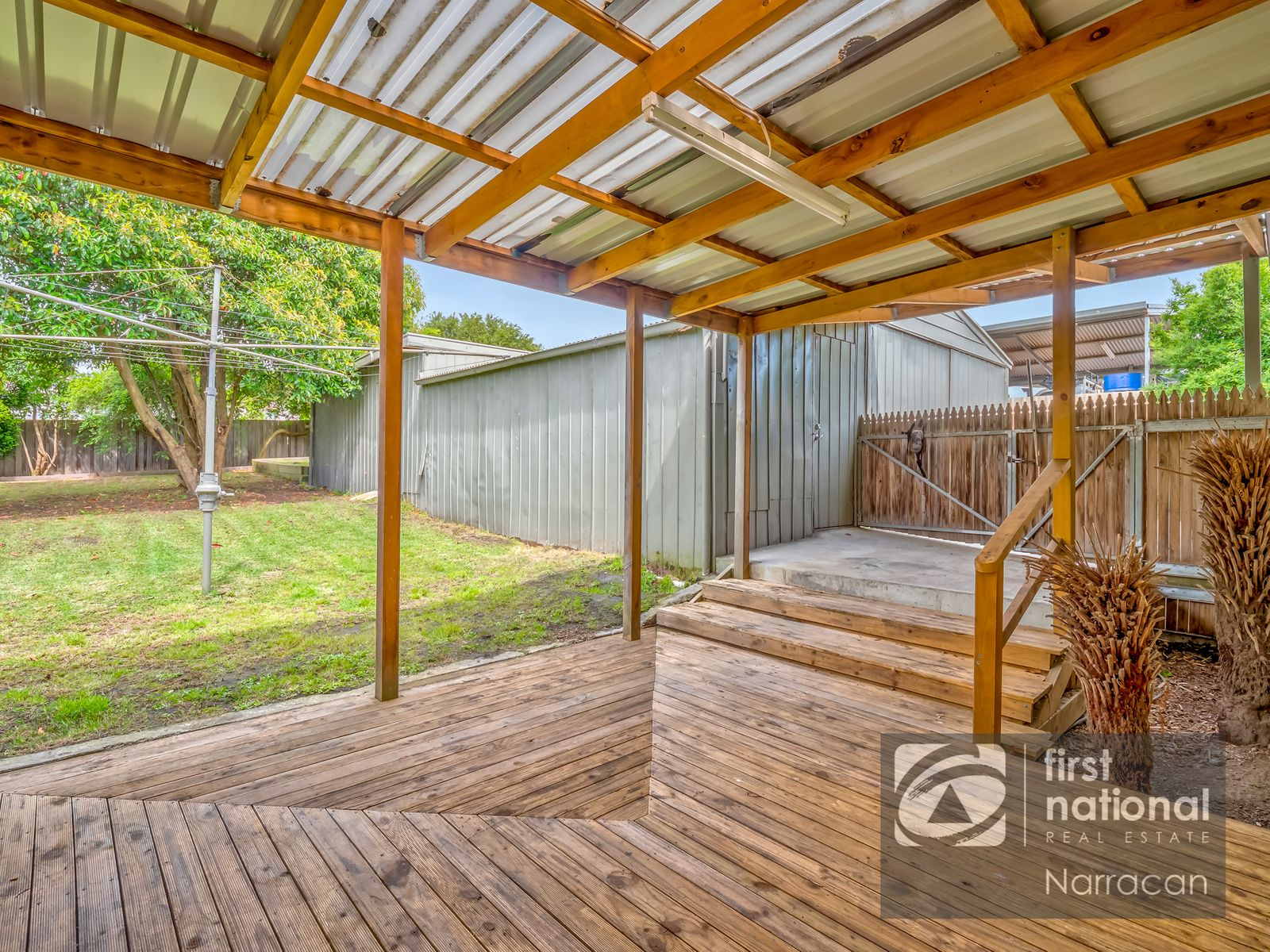 5 Mardan Street, Newborough, VIC 3825