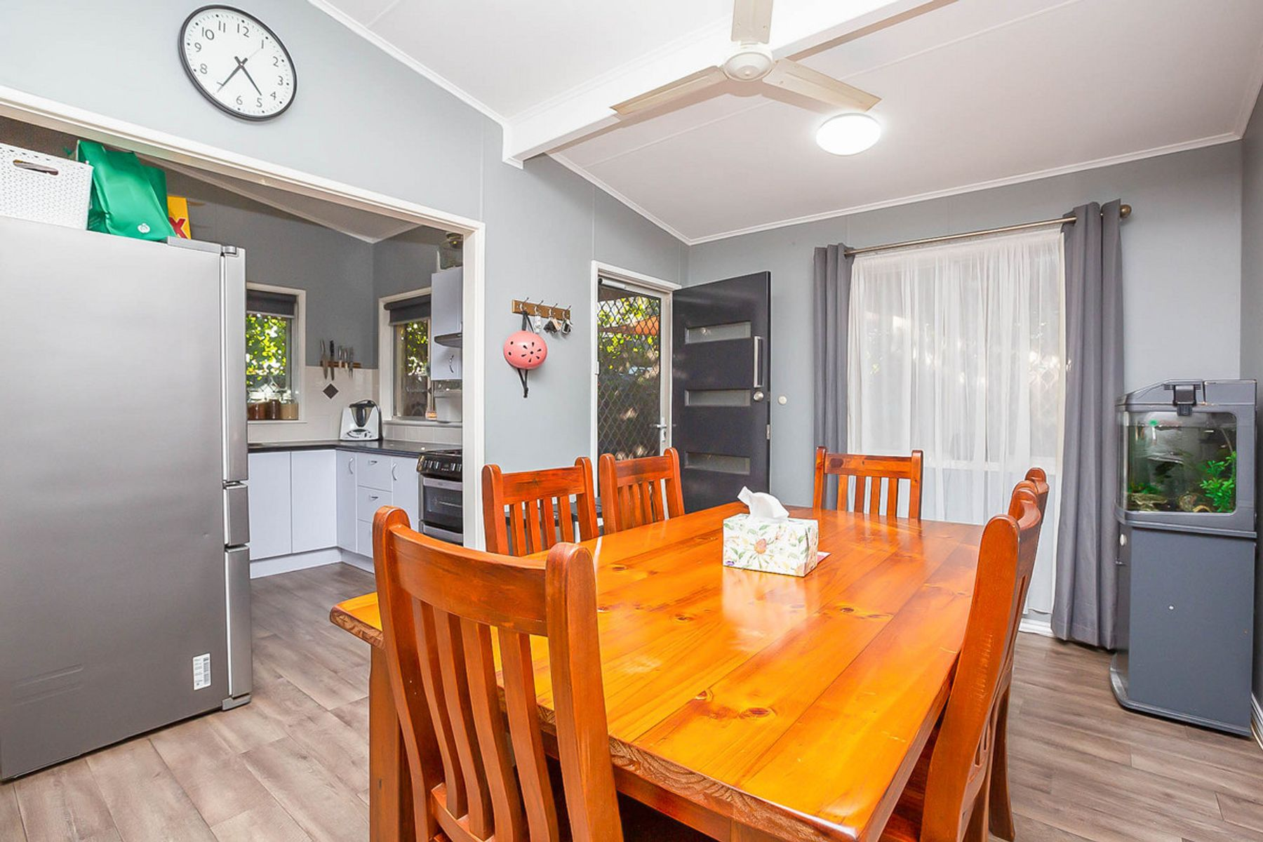 9 Brodie Crescent, South Hedland, WA 6722