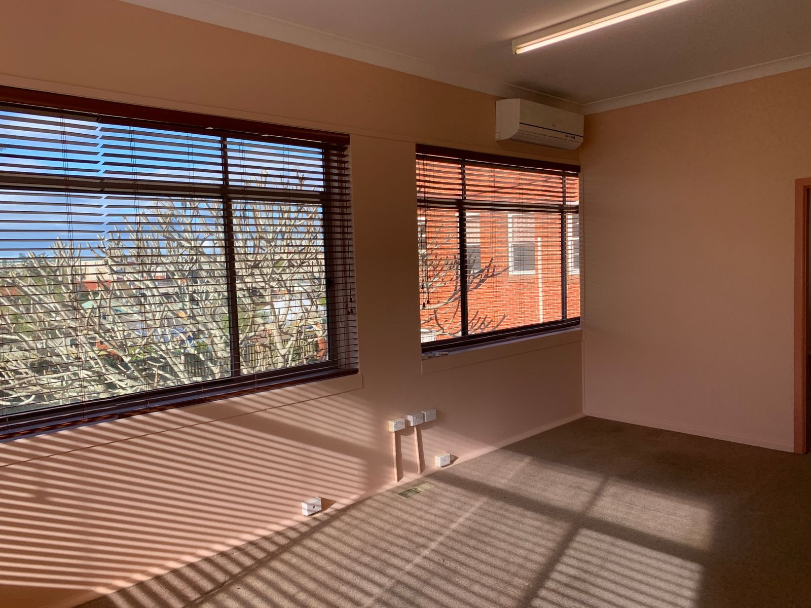 Suite 3/78 Wynter Street, Taree, NSW 2430