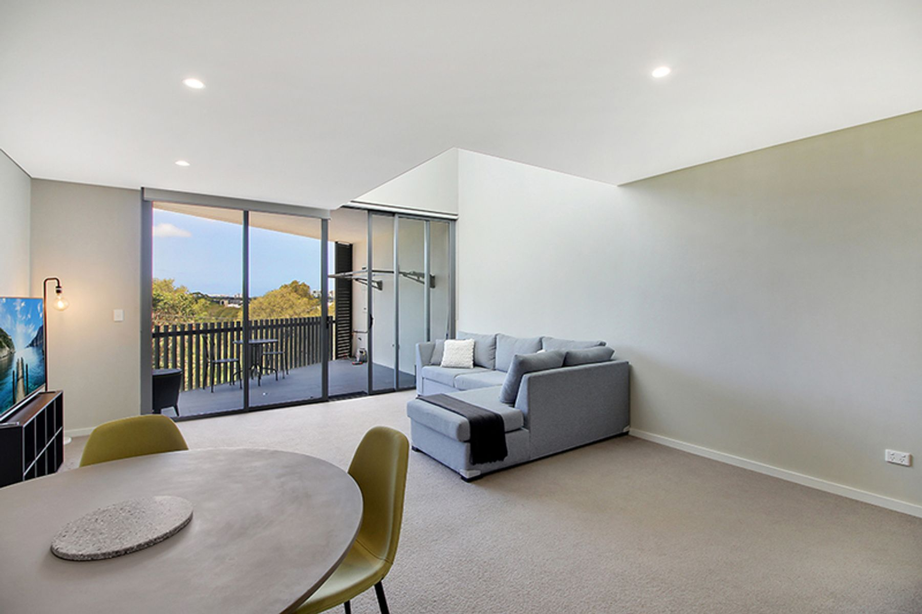 18/53 Barwon Park Rd, St Peters, NSW 2044