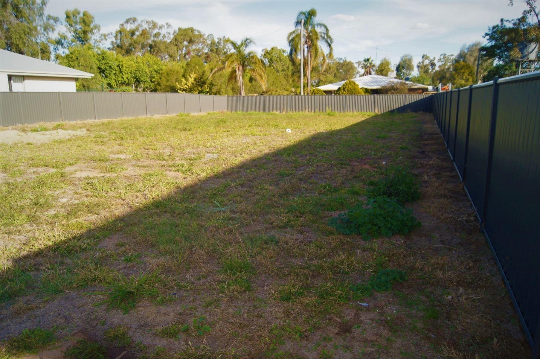 Lot 65 Frame Street, Chinchilla, QLD 4413