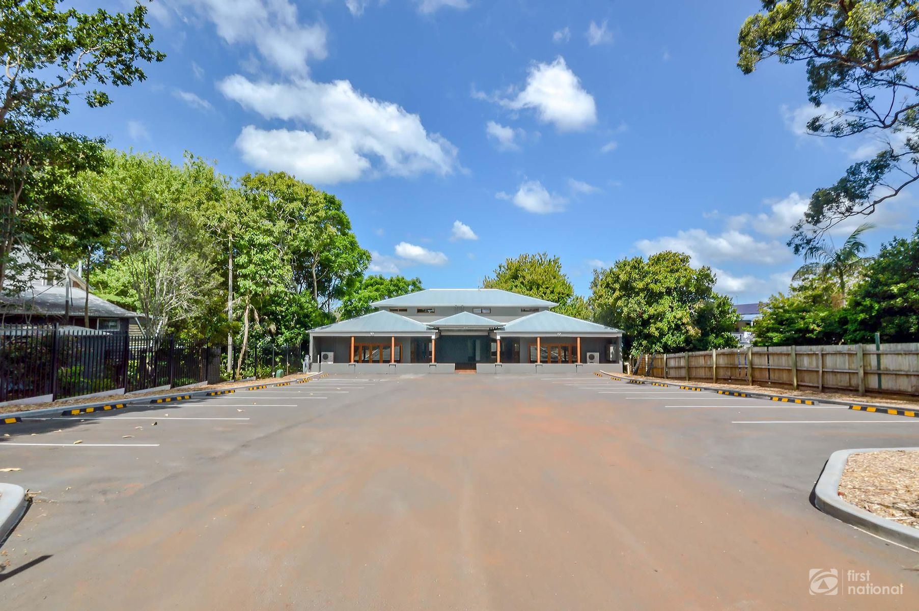 96 Main Western Rd, Tamborine, QLD 4270