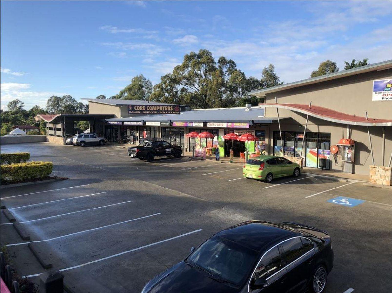 2-8 Dawn Road, Albany Creek, QLD 4035