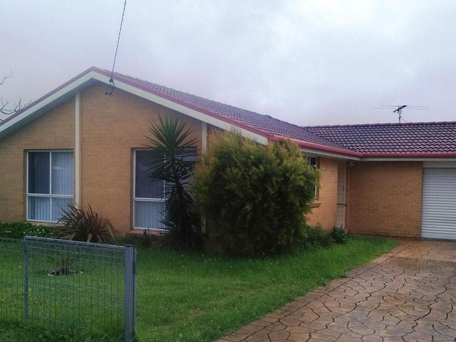 71 Ocean View Road, Gorokan, NSW 2263