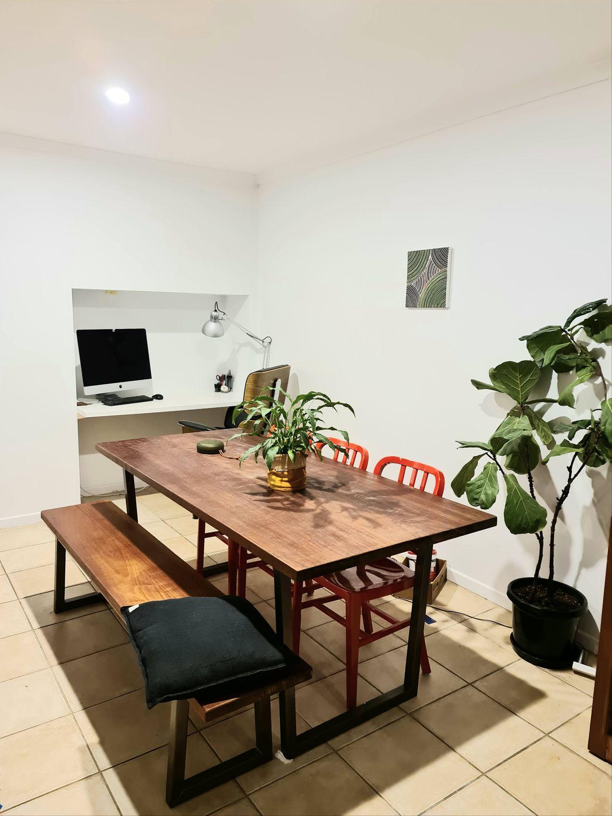 115/1 Poinsettia Court, Mooloolaba, QLD 4557