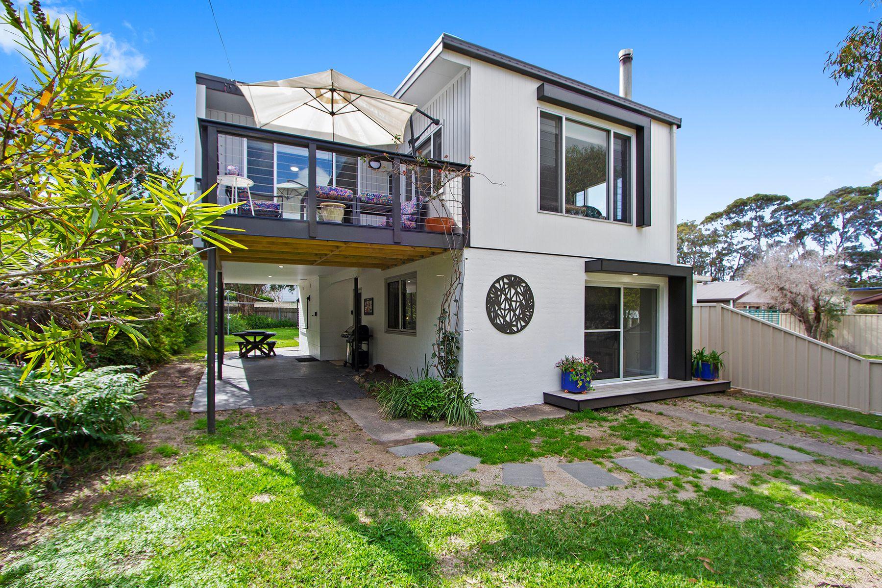 6 Mitchell Road, Callala Bay, NSW 2540